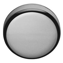 Colombo Design - Round Blind Escutcheon - CD63SFC