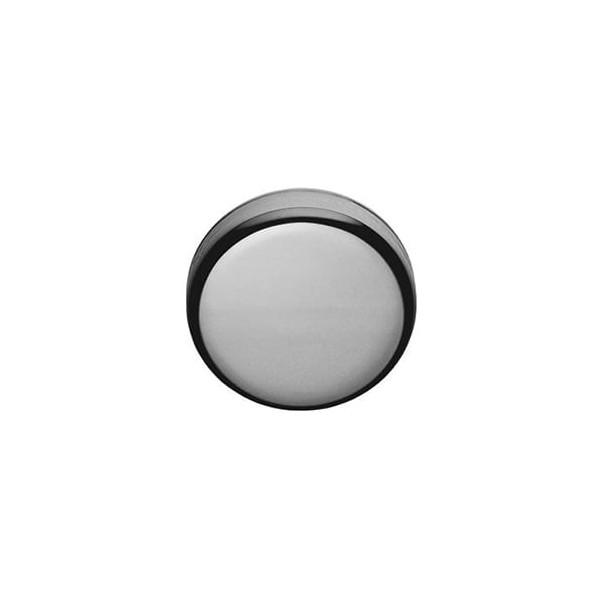 Colombo Design - Round Blind Escutcheon - CD63SFC