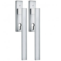 Colombo Design - Lift Slide Handle - LC513-Y