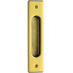 Colombo Design - Flush Pull Handle - CD111