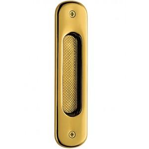 Colombo Design - Maniglia Per Porta Scorrevole - CD211