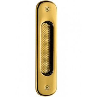 Colombo Design - Flush Pull Handle - CD211