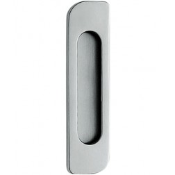 Colombo Design - Flush Pull Handle - CD311