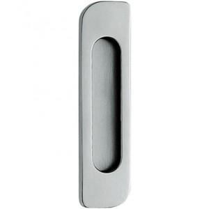 Colombo Design - Maniglia Per Porta Scorrevole - CD311