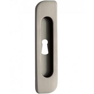 Colombo Design - Maniglia Per Porta Scorrevole - CD311CF