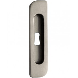 Colombo Design - Flush Pull Handle - CD311CF