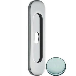 Colombo Design - Maniglia Per Porta Scorrevole - CD511CF
