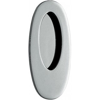 Colombo Design - Flush Pull Handle - CB111