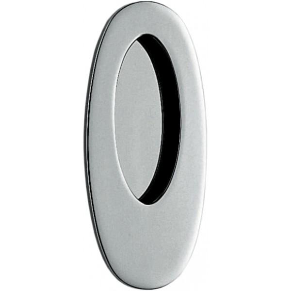 Colombo Design - Maniglia Per Porta Scorrevole - CB111