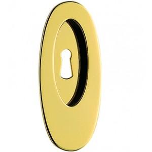Colombo Design - Maniglia Per Porta Scorrevole - CB111CF