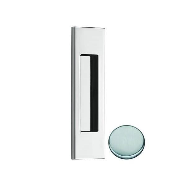 Colombo Design - Maniglia Per Porta Scorrevole - ID411
