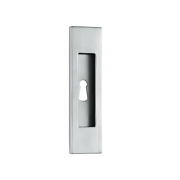 Colombo Design - Maniglia Per Porta Scorrevole - ID411CF