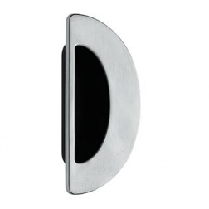Colombo Design - Crescent Moon Flush Pull Handle - LC111
