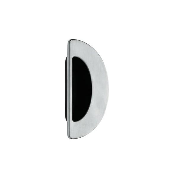 Colombo Design - Maniglia Mezzaluna Per Porta Scorrevole  - LC111