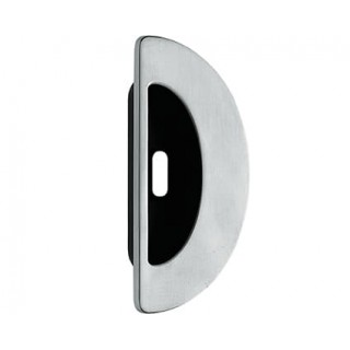 Colombo Design - Crescent Moon Flush Pull Handle - LC111CF