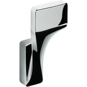 Colombo Design - Coat Hangers - Alize AR37