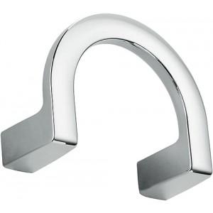 Colombo Design - Appenditutto - Lulù LC47