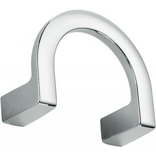 Colombo Design - Coat Hangers - Lulù LC47