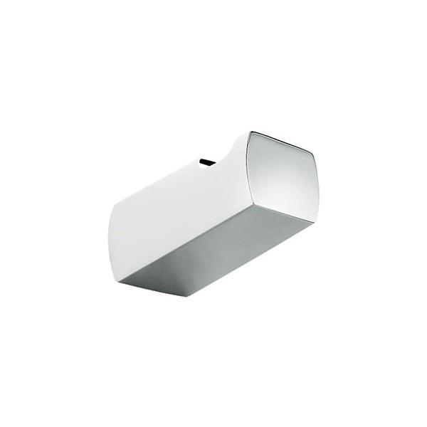 Colombo Design - Coat Hangers - Lulù LC57