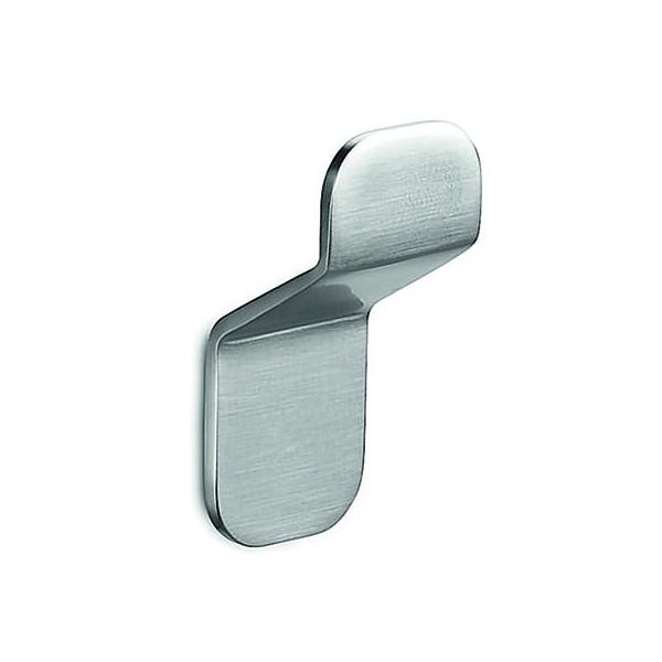 Colombo Design - Coat Hangers - Over GM17