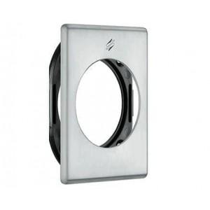 Colombo Design - Rosetta Per Porta Blindata - PB01/Q