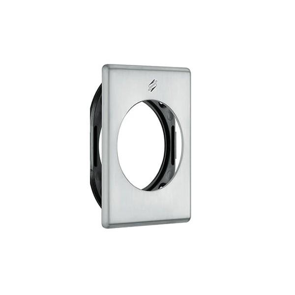 Colombo Design - Rosetta Defender Per Porta Blindata - PB01DG/Q