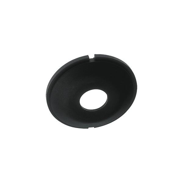 Colombo Design - Inserto Per Mezza Maniglia - PB03