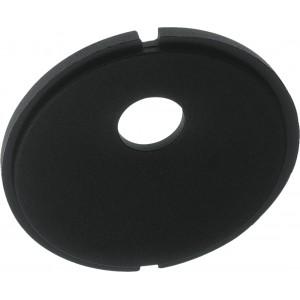 Colombo Design - Inserto Per Cilindro Con Pomolo - PB05