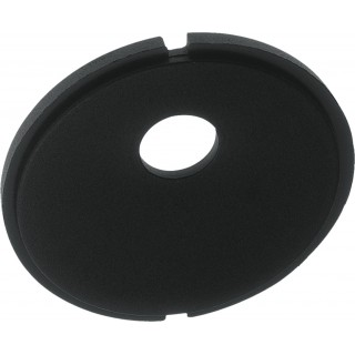 Colombo Design - Undercostruction For Knob Cylinder - PB05