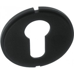 Colombo Design - Undercostruction For Cylinder Key Hole - PB08