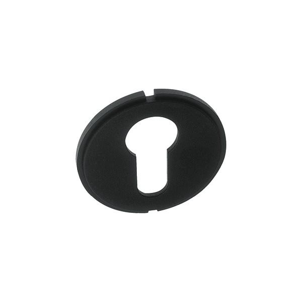 Colombo Design - Undercostruction For Cylinder Key Hole - PB08