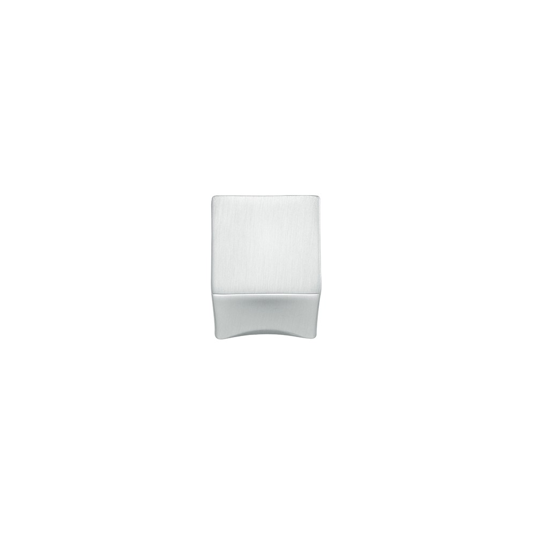 Colombo Design - Pomolino Per Limitatore D'Apertura PB09/Q