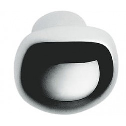 Colombo Design - Knob Set For Opening Limiting Device - PB09
