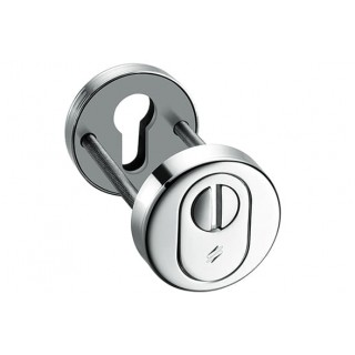 Colombo Design - Escutcheons Cylinder Protection - SR73 WP