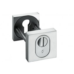 Colombo Design - Escutcheons Cylinder Protection - SR93 WP