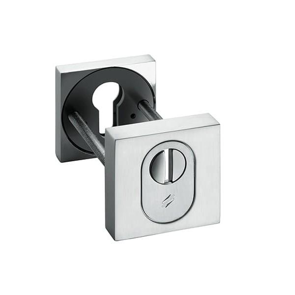 Colombo Design - Defender Per Cilindro Europeo - SR93 WP