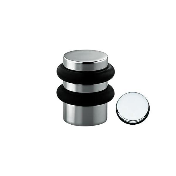 Colombo Design - Fermaporta a Pavimento - CD412