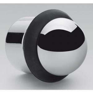 Colombo Design - Fermaporta a Pavimento - CD112