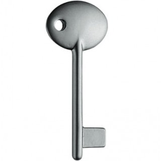 Colombo Design - Interior Door Key - AM14