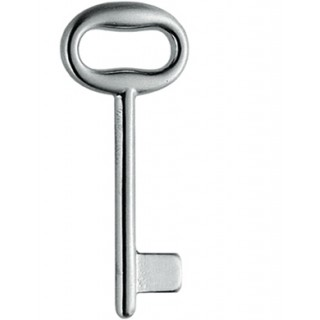 Colombo Design - Interior Door Key - CD14