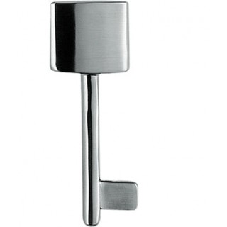 Colombo Design - Interior Door Key - LC14