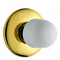 Colombo Design - Brass Door Stop - CD312
