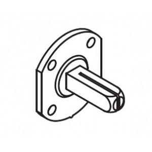 Colombo Design - Fixed Dummy Spindle - Dummy/C