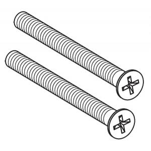 Colombo Design - Viti M5X50 Per Maniglie Dk