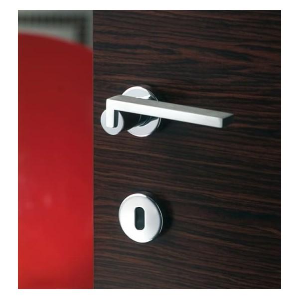 Maniglia Per Porta -  Ghidini - Cartesio - 55012281054