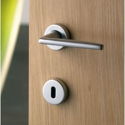 Ghidini - Door Handle - Easy QB-RB