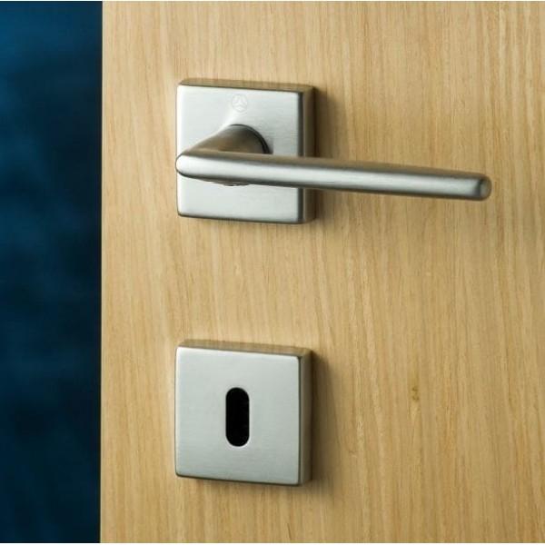 Ghidini - Door Handle - Easy QB-RBQ