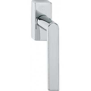 Hoppe - Tilt and Turn Window Handle - Los Angeles Series - M0642/US943