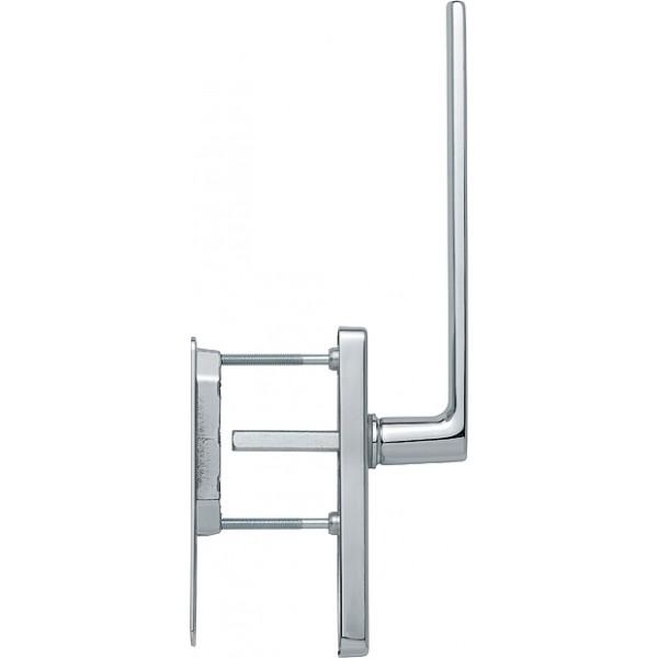 Hoppe - Lift Slide Handle - Los Angeles Series - HS-M0642/419/423