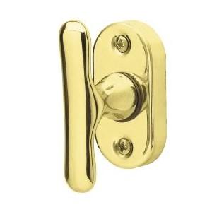 Ghidini - Tilt and turn window handle - Small Q7-40